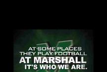My Teams!!!!