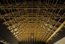Construcciones , Arquitectura