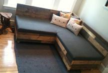 ic - divani