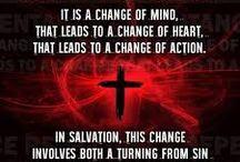 Repentancecry