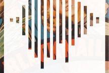 design graphic - posters