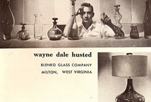 Wayne husted design