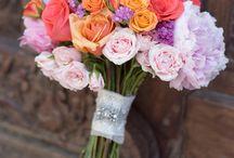 Bouquet e composizioni fiori