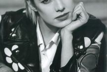 Agyness Deyn / by Supermodels.nl