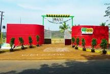 Plots in Madurantakam / Plots in Madurantakam - Search residential plots in madurantakam at myvgp properties.Get best residential plots for sale in madurantakam within your budget.