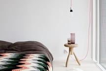 yarn / by Rebecca Caridad {manzanita}
