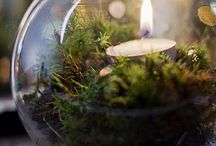 Christmas / Christmas handmade ideas