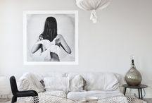 L room