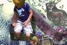 Kids Eco Culture