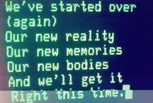 asthetic ~ AI