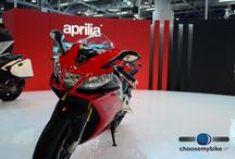 Auto Expo 2014 - Noida UP / Auto Expo 2014 , Launching new Motor cycles and cars.