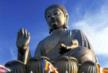 http://www.narsanat.com/gautama-buddhanin-aforizmalari-ile-devam-ediyoruz/