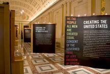 Design :: Exhibition