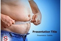 Heath PowerPoint Presentation