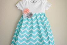 Sew much fun! - kids / Great clothing to make for the kids