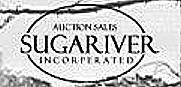 Favorite Places & Spaces / Check out www.proxibid.com/sugariver for a fun vintage estate auction.