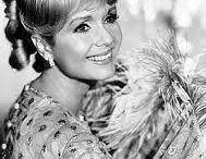 Favorite Actress / by Nan Ballard