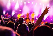 Maatwerk in Muziek / Je bent op zoek naar de band die perfect past bij jouw feest of evenement? Dan ben je bij Maatwerk in Muziek aan het juiste adres.Heb je binnenkort een feest of evenement? En zoek je livemuziek die daar perfect bij aansluit en ook nog eens aansluit bij jouw budget? Maatwerk in Muziek biedt uitkomst en verzekert je van een geslaagd feest of evenement. bel: 0624889916 of mail amspro@xs4all.nl