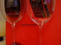 Бокалы Riedel Vinum XL Caberne / Бокалы Riedel серии Vinum XL Caberne. Большие бокалы для красного вина. Купила в магазине The Wine House (thewinehouse.ru)