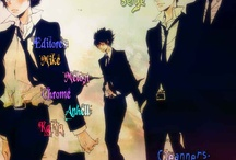 im fan : animes; manga; kpop; jpo; alll asian culture..¡¡¡