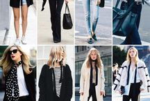 Winter trends!