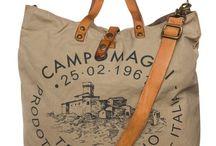 сумки и сумочки