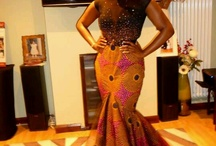 Ankara collection