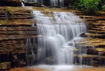 Arkansas Outdoors