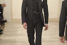 men clothes - Одежда мужчин