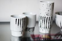 Home Accessories / by Yael Rasner