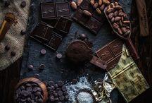 cioccolato my love