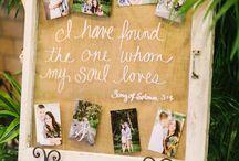 Romantic quotes t your Wedding