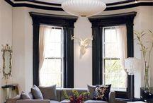--Interior-Area Ceiling