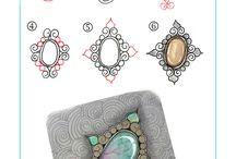Art Zen Gems
