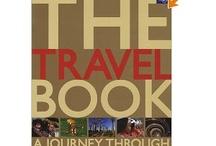 Travel Writing