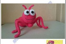 pembe karınca