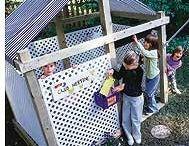 playhouse / by Debra Nelson