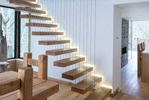 046 - Escaliers