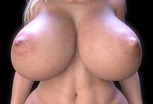 Body 3D 2