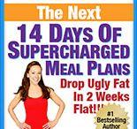 Diet -