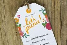 Exit: Event Planning