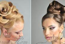 Hair & Beauty Artists