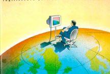 Medya, Gazetecilik ve İletişim Kitapları / Medya, Gazetecilik ve İletişim konulu kitaplar.