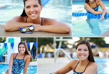 swim shots