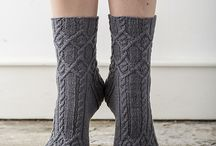 All the Socks / knitting, fair isle, cables, lace, cable knit, cable sweater, knit, intarsia, slipped stitches, inspiration, knit design, designer, design ideas, socks, sweater, hats, scarves, cowls, beaded, beads, blankets, inspirations, patterns, knitting patterns, sockknitting, knit socks.