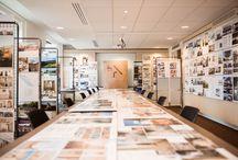 BigMat Architecture Award 2017