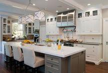 Kitchen final