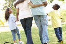 Grandparenting Tips / Grandparent Advice, Grandparenting, Grandparenting Tips, How to be a good Grandparent, New Grandparent Advice, etc.