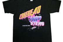 80's Tshirt