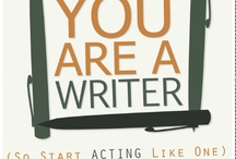 Great Books About Writing